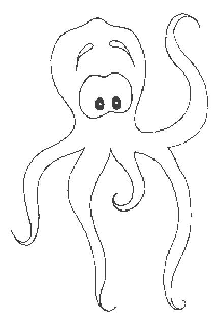 Octopus-coloring-page-5