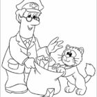 Postman-Pat-Coloring-Pages3