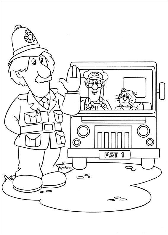 Postman-Pat-Coloring-Pages5