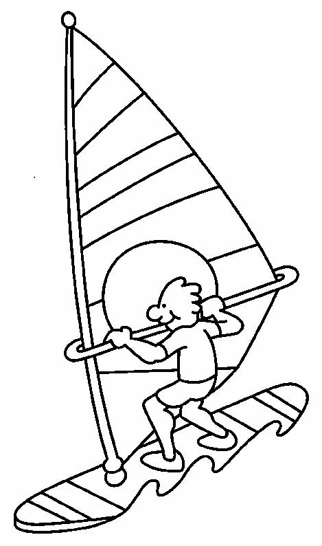 Seaside-coloring-page-1