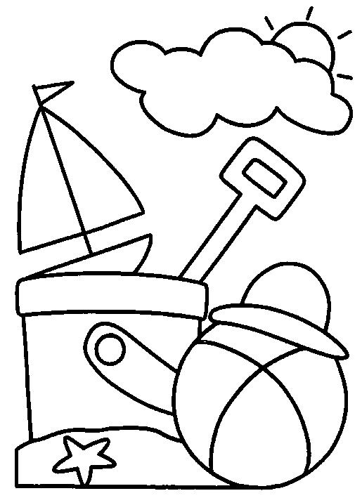 Seaside-coloring-page-21