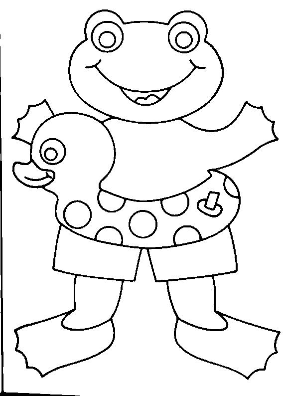 Seaside-coloring-page-26