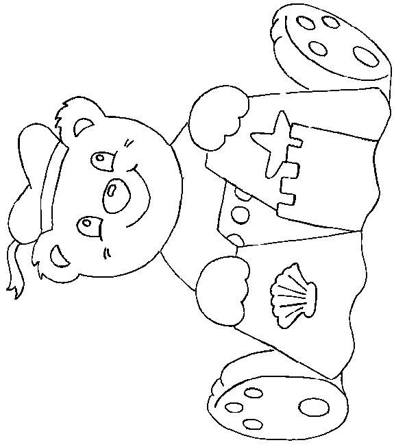 Seaside-coloring-page-30