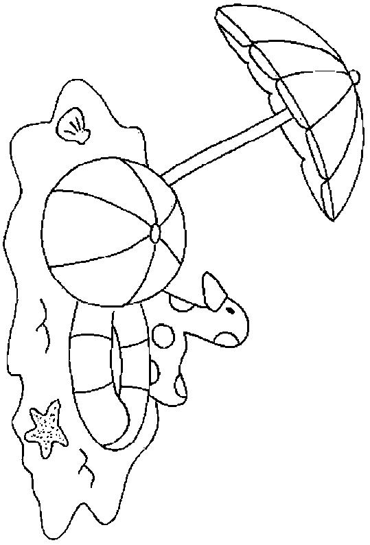 Seaside-coloring-page-34