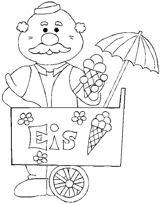 Seaside-coloring-page-38