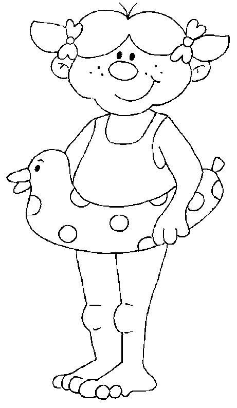 Seaside-coloring-page-41