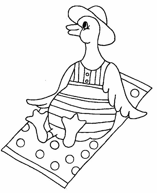 Seaside-coloring-page-44