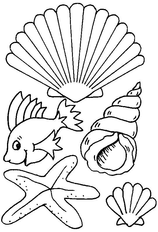 Seaside-coloring-page-60