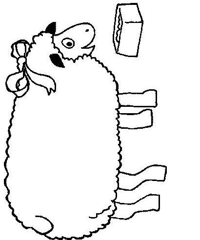 Sheep-coloring-page-14