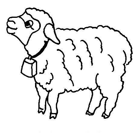 Sheep-coloring-page-23