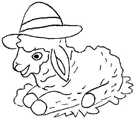 Sheep-coloring-page-25