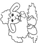 Sheep-coloring-page-26