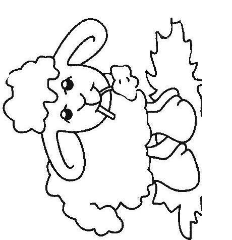 Sheep-coloring-page-26
