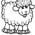 Sheep-coloring-page-41