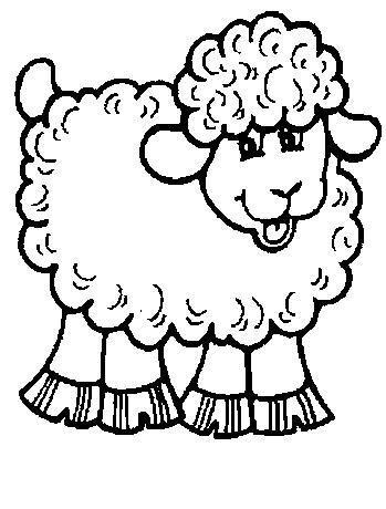 Sheep-coloring-page-41