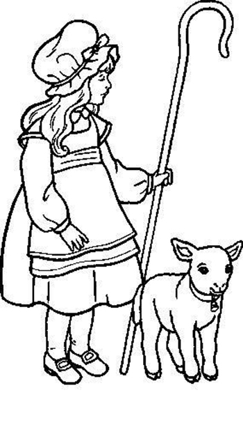 Sheep-coloring-page-43