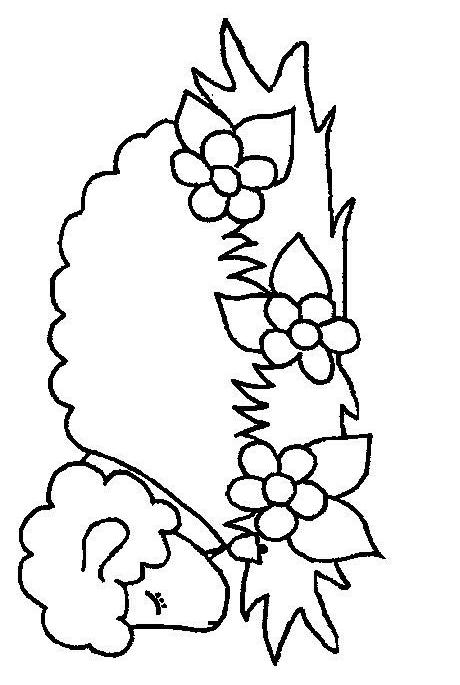 Sheep-coloring-page-50