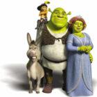 Shrek-Coloring-Pages