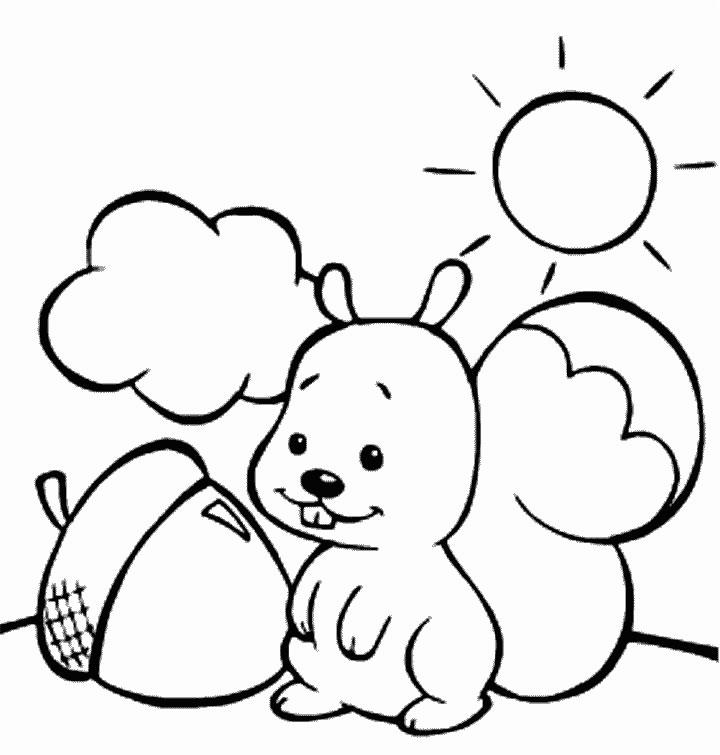 Squirrels-coloring-page-27