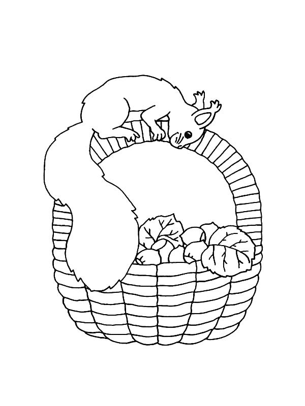 Squirrels-coloring-page-7