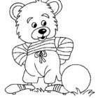 Teddy-bears-coloring-page-102