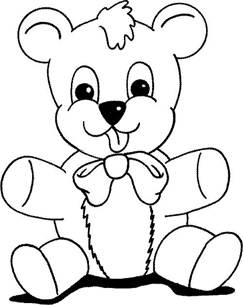 Teddy-bears-coloring-page-111