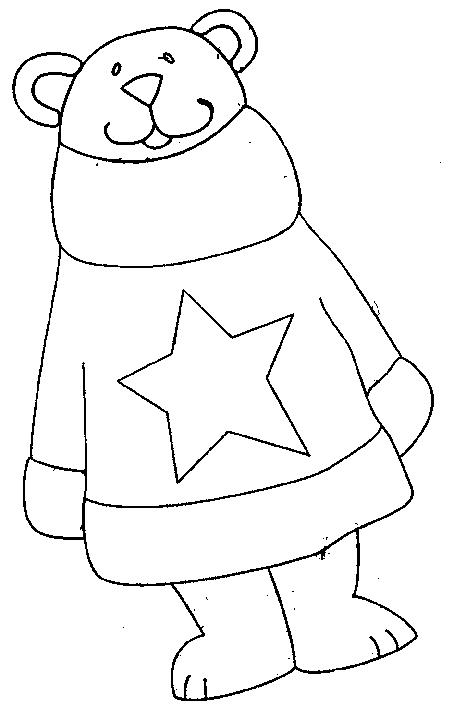 Teddy-bears-coloring-page-115