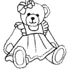 Teddy-bears-coloring-page-126