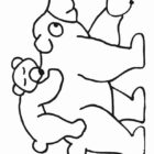 Teddy-bears-coloring-page-129
