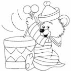 Teddy-bears-coloring-page-13