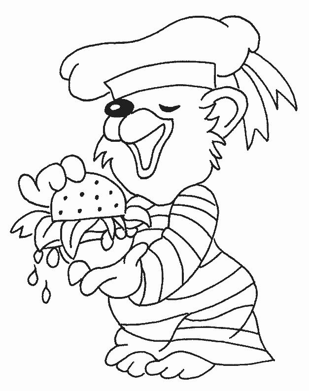Teddy-bears-coloring-page-135