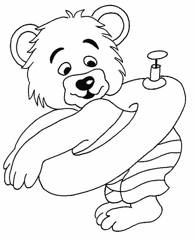 Teddy-bears-coloring-page-20