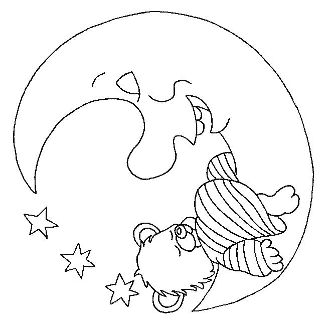 Teddy-bears-coloring-page-29