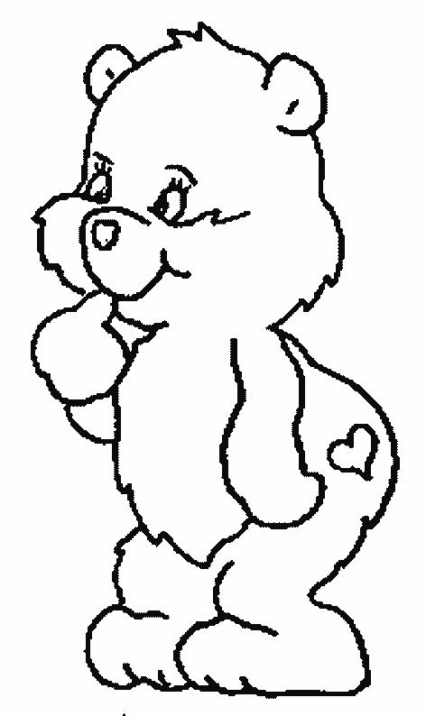 Teddy-bears-coloring-page-44