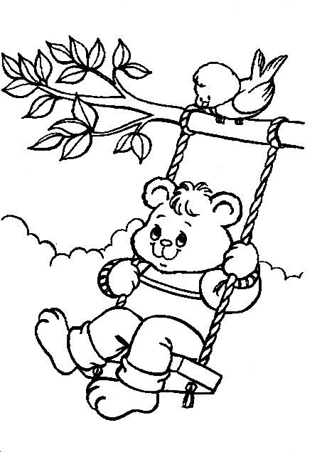 Teddy-bears-coloring-page-73
