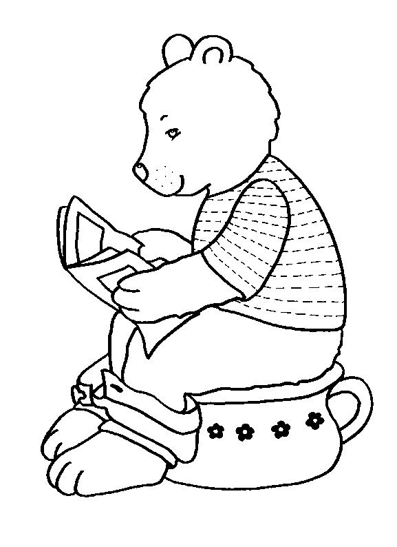 Teddy-bears-coloring-page-84