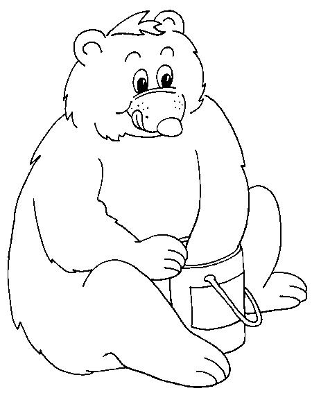Teddy-bears-coloring-page-86