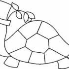 Turtles-coloring-book-11