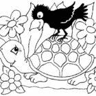 Turtles-coloring-book-14