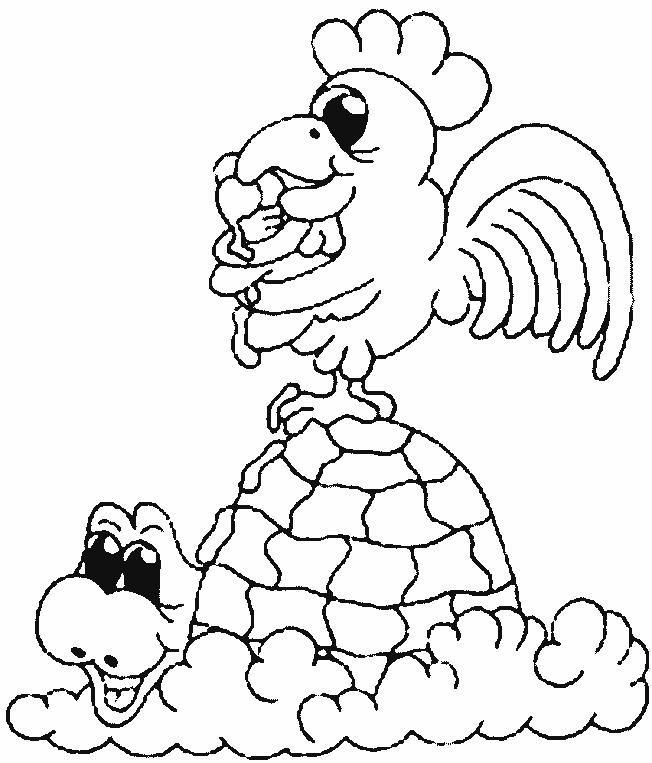 Turtles-coloring-book-15