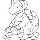 Turtles-coloring-book-20