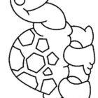 Turtles-coloring-book-9