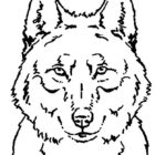 Wolves-coloring-page-14