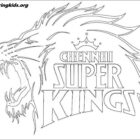 _Chennai_Super_Kings_Logo