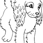 Animal Coloring Pages (23)