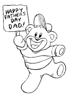 Australia Day Coloring Pages (24)