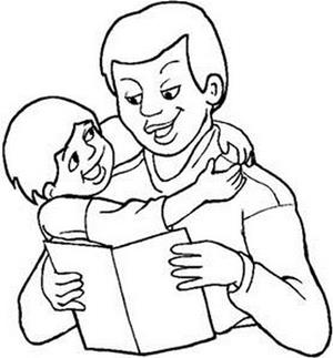 Australia Day Coloring Pages (7)