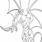 Bakugan-Coloring-Pages23