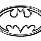 Batman Coloring Pages (7)