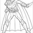 Batman Coloring Pages (9)